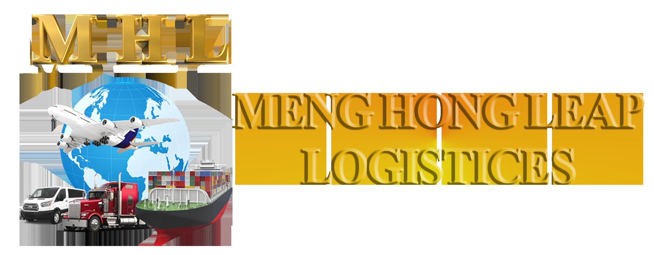 MHL Logistics